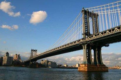 Монопольный мост
