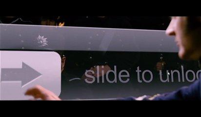 Как разблокировать iPhone??