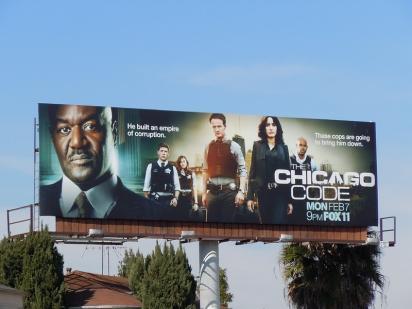 ТВ-шоу о преступности