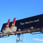 Креативная #reklama №1k60