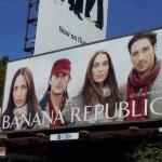Креативная #reklama №1k114