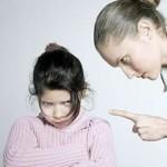 Как совладать с невыносимыми работниками и сохранить спокойствие??