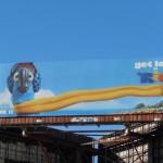 Креативная #reklama №1k84