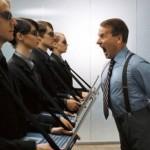 Как наладить отношения с руководством?