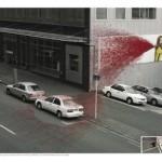 Креативная #reklama №1k327