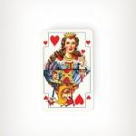 Креативная #reklama №1k302 — Durex: Играй в свою игру