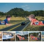 Креативная #reklama №1k393