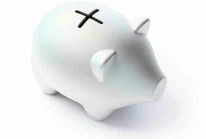 Сбережения в  Японии
