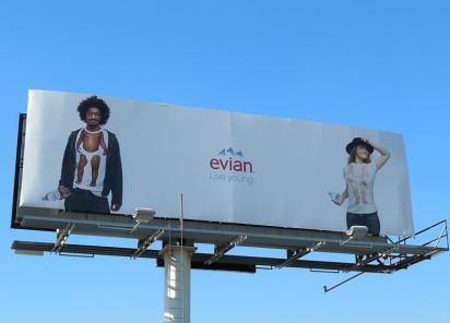 Прикольный билборд