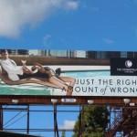 Креативная #reklama №1k329 — Новый отель Cosmopolitan в Вегасе