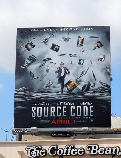 Билборд Исходный код