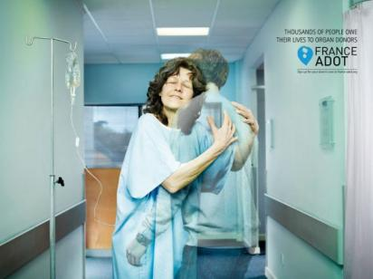Эта реклама может спасти жизни