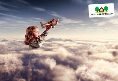 Креативная реклама детских товаров 2 торгово розничную рекламу реклама товаров услуг предприятий торговли сферы