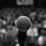 Публичное выступление