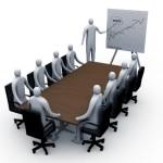 Концептуальная модель управления маркетингом малого бизнеса