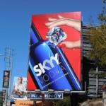 Креативная #reklama №1k653