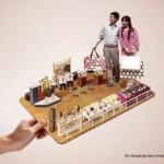 Пластиковые карточки UnionPay для шопоголиков и путешественников