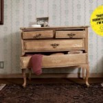 Мебельный магазин Lar Center: Ваша мебель устала