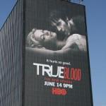 Сериал «Настоящая Кровь»