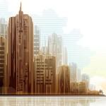 Кому и зачем нужны знания об экономике города?