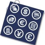 Валютный рынок Форекс: определение понятий