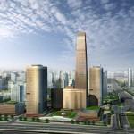 Особенности современной урбанизации