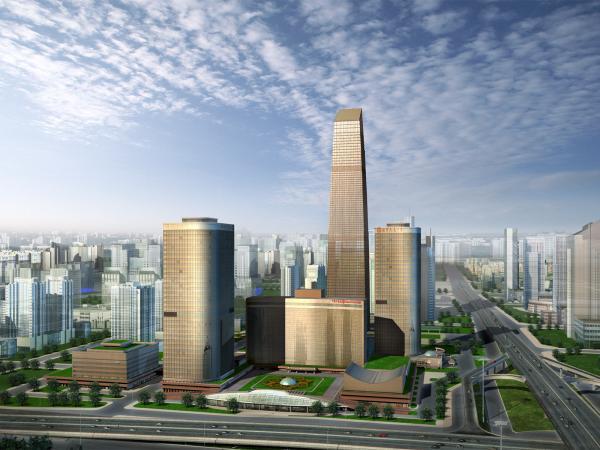 Город и экономика