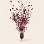 Мороженое Магнум: Взрыв вкуса