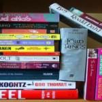 Форекс. Литература для обучения трейдингу