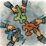 Что необходимо знать при открытии ПАММ-счета?