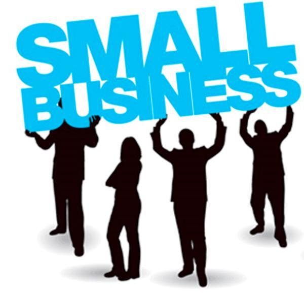 Малый бизнес
