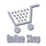 Разработка онлайн магазина для расширения бизнеса