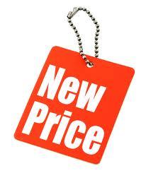 Способы обоснования цены