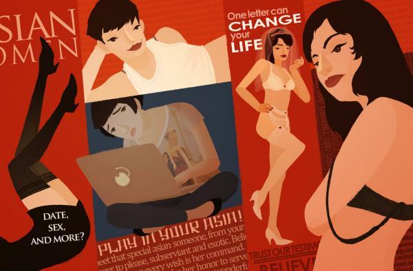 Аренда проектора для проведения современной рекламной презентации