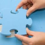 Основы концепции проведения реорганизации предприятия