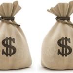 5 способов удвоить свой доход: советы Стива Шиффмана