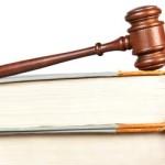 Как правильно общаться с адвокатом? Советы практикующего юриста