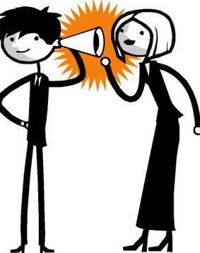 «Контролируемый диалог» и другие техники активного слушания