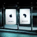 Антиреклама Apple