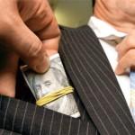 Мифы о коррупции, которые мешают с ней бороться