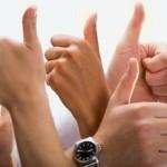 Чего они хотят: десять мифов о ваших клиентах