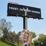 Инструменты Craftsman: Верь в свои руки!