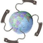 Вопрос выживания и стратегический императив XXI века