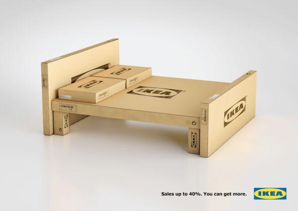 Мебель IKEA дешево