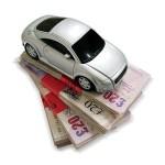Кредит под залог автомобиля: варианты и возможности