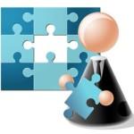 Управление кадрами в торговых организациях: проблемы и решения