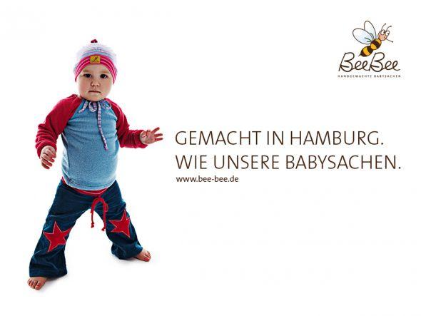 Эксклюзивная одежда для детей