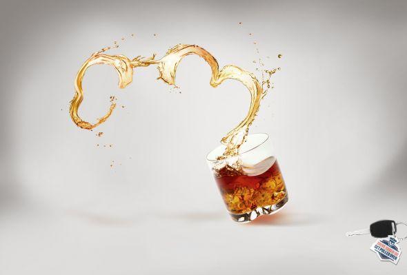 Против пьянства