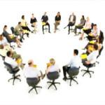 Тренинги в Подмосковье повышают эффективность работы компании