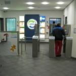 Счетчик посетителей GSM – решение маркетинговых стратегий торговых центров